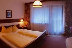 Zimmer, room2