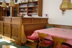 frühstücksraum1, breakfast room